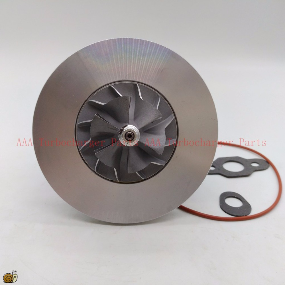 K16 Turbo Cartridge/CHRA For MB Bus/Truck OM915,53169887156,TW:55mm*46mm,CW:63.4mm*44.3mm,supplier AAA Turbocharger parts