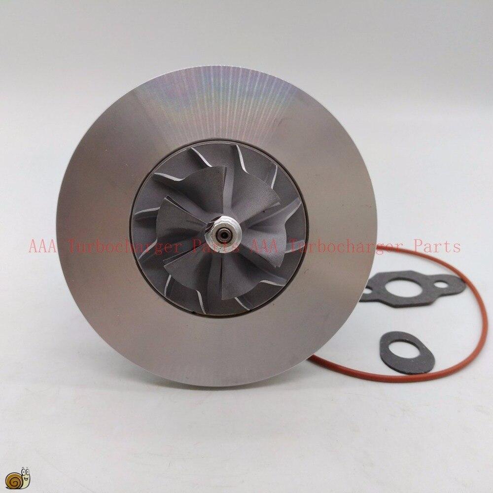 K16 Turbo Cartridge/CHRA For MB Bus/Truck OM915,53169887156,TW:55mm*46mm,CW:63.4mm*44.3mm,supplier AAA Turbocharger partsK16 Turbo Cartridge/CHRA For MB Bus/Truck OM915,53169887156,TW:55mm*46mm,CW:63.4mm*44.3mm,supplier AAA Turbocharger parts