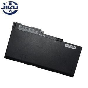 Аккумулятор для ноутбука JIGU для HP CO06XL M4Z18PA ZBook 15u G2 E2P27AV HSTNN-DB4Q M0D62PA L7Z19PA ForEliteBook 850 840 G2 700 840 G1 745