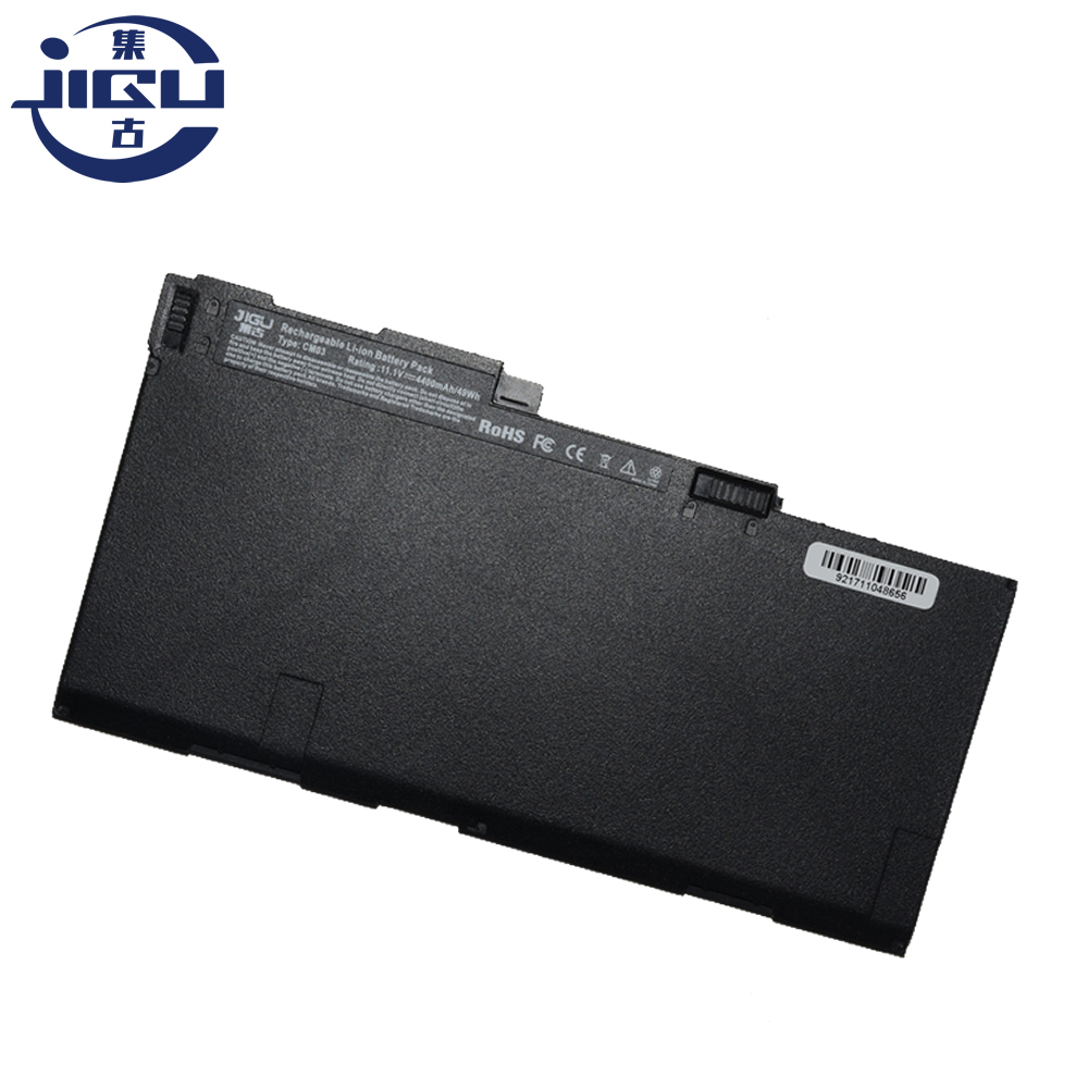 JIGU Laptop Battery For <font><b>HP</b></font> CO06XL M4Z18PA ZBook 15u G2 E2P27AV HSTNN-DB4Q M0D62PA L7Z19PA ForEliteBook <font><b>850</b></font> 840 G2 700 840 <font><b>G1</b></font> 745 image
