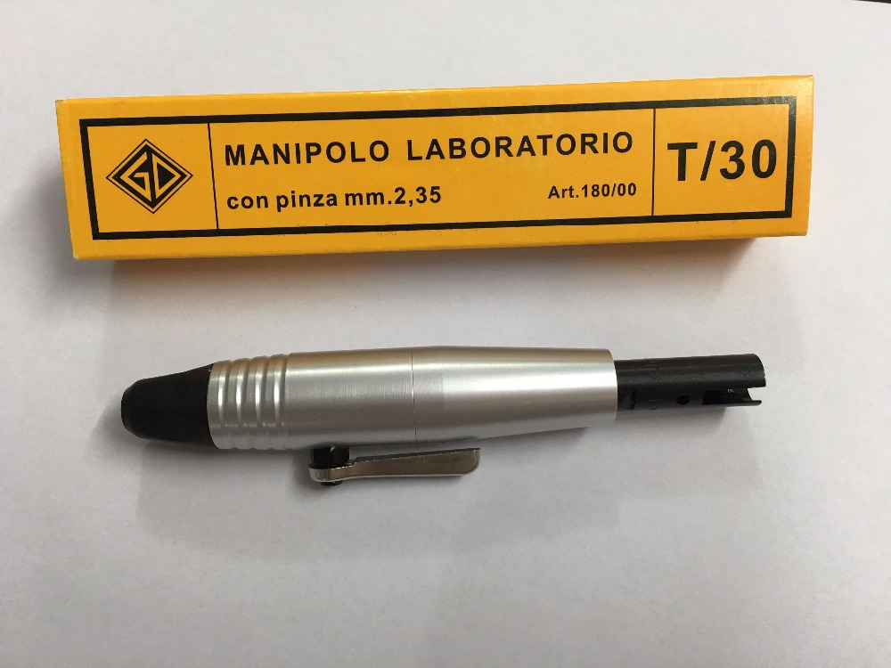 Free Shipping 2.35mm T30 European Size,handle Quick Change Hand Piece,Flexshaft Machine,carving Motor Handpiece, Jewelry Tools