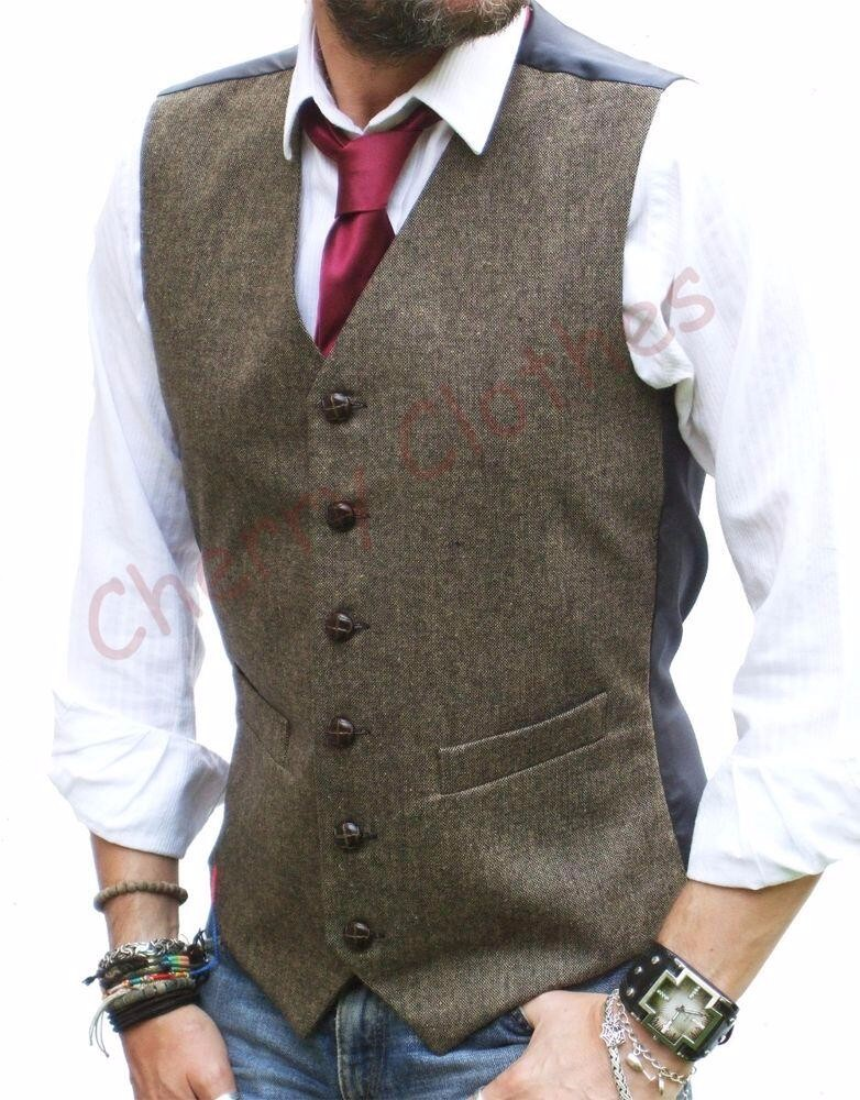 Buy the latest Men's Waistcoats For Men on sale at cheap prices, and check out our daily updated new arrival best Men's Waistcoats at arifvisitor.ga