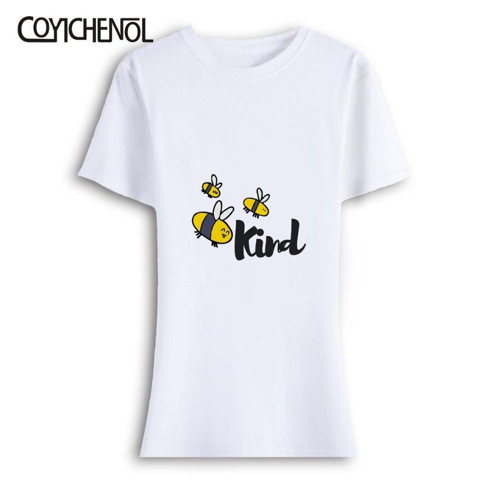 bee kind (4)