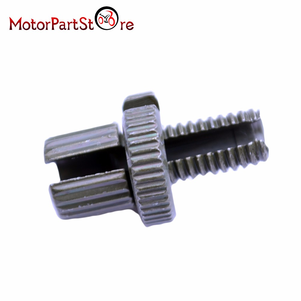 10pcs Bike Bicycle Motorcycle ATV Clutch Brake Cable Adjuster Screw hot sale Yg
