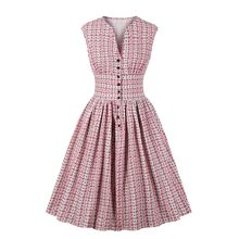 2fd1f8df55285 Popular Tea Day Dress-Buy Cheap Tea Day Dress lots from China Tea ...