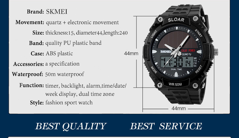 2-sport-watch-for-man_08