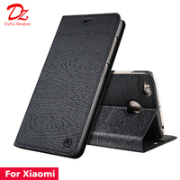 Für Xiaomi Redmi 7 7A 4 6 K20 Pro 4A 4X 5A 6A S2 Redmi Hinweis 8 7 5 6 pro 4 4X 5A 3 Fall für Redmi 5 Plus Flip abdeckung card slot ständer