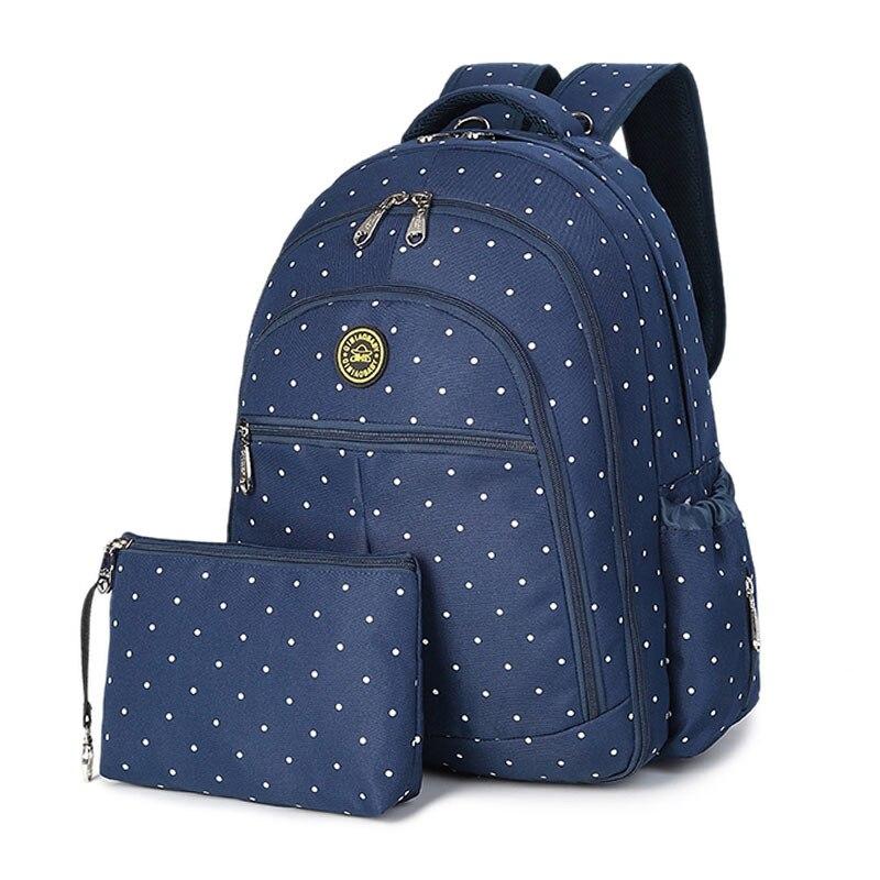 Мать сумка Детские Сумки для подгузников большой Ёмкость Средства ухода за кожей для будущих мам Мумия пеленки рюкзак сумка для коляски