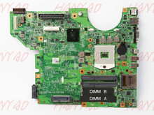 CN-0D1VN4 0D1VN4 D1VN4 For DELL E5410 Laptop Motherboard 48.4GN04.011 HM55 DDR3 ba92 06502a main board for samsung r530 r730 p530 laptop motherboard hm55 ddr3 geforce gt310m