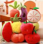 Fruit Series Strawbe...