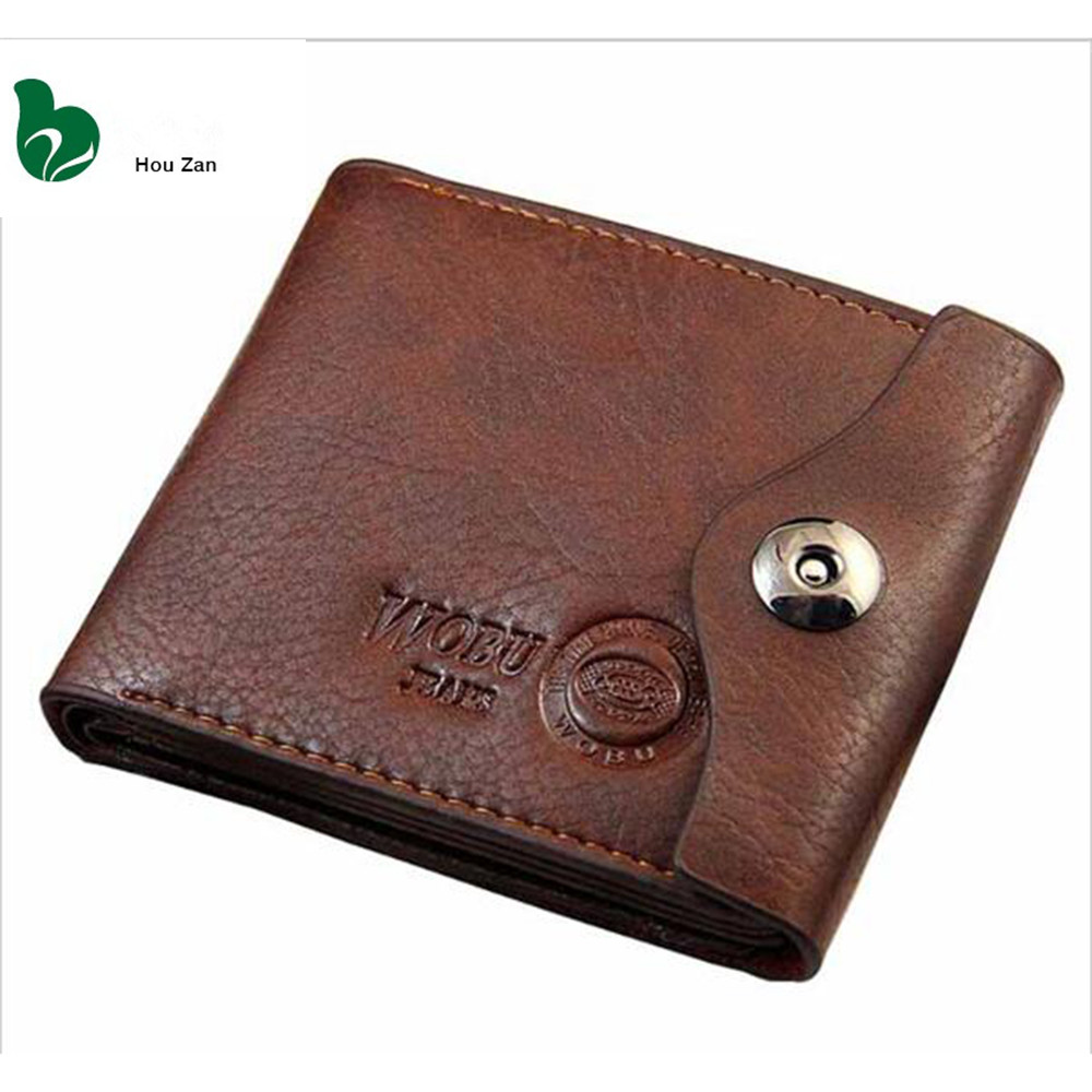 porte carte car auto document organizer purses passport cover case business id credit card. Black Bedroom Furniture Sets. Home Design Ideas