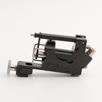Professional Special Rotary Tattoo Machine Imported Stealth Rotary Tattoo Machinefoe Liner Shader High Quality RM 85