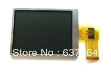 LCD Display Screen for KODAK Z915 Digital Camera