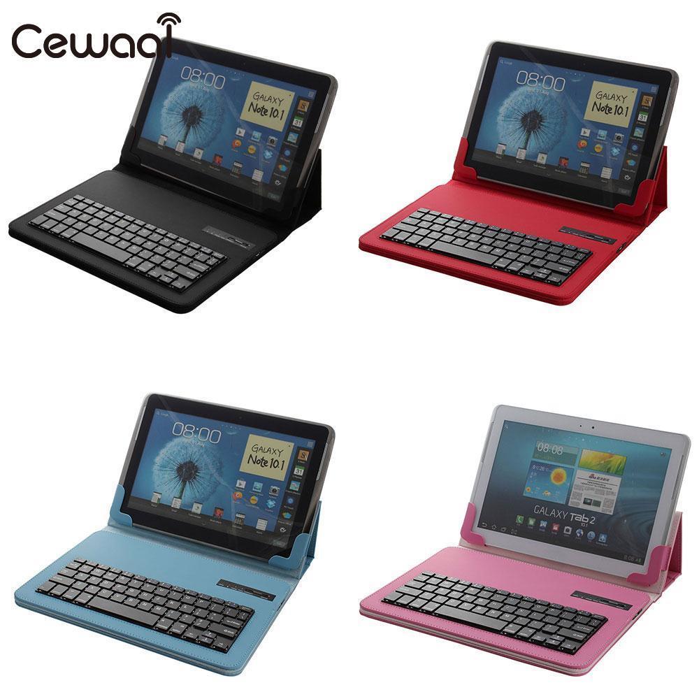 Aliexpress.com : Buy Cewaal Portable Universal Wireless