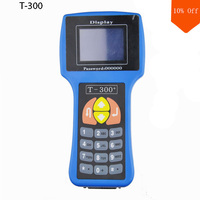 T300 transponder chính lập trình máy t code T300 với giá tốt T300 chính Programmer