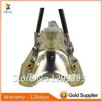High Quality Projection Lamp ELPLP31 V13H010L31 For EMP 830 EMP 835
