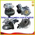 Супер качество! CT16V Турбокомпрессор 17201-0L040 1KD с приводом