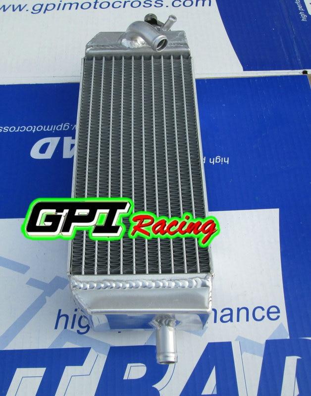 FOR Suzuki RM85 RM 85 2002-2015 2011 2010 2000 1999 Silicone Radiator Hose BLUE