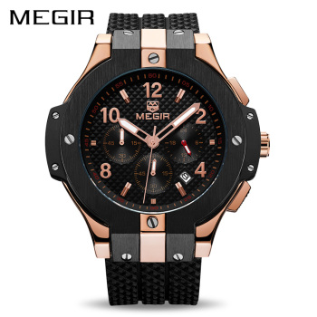 MEGIR-Chronograph-Sport-Watch-Men-Creati...50x350.jpg