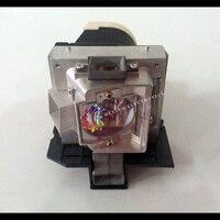 331-7395 725-10331 Lâmpada Do Projetor Original Com Habitação UHP400/320 W 1.3 Para De ll 7700HD