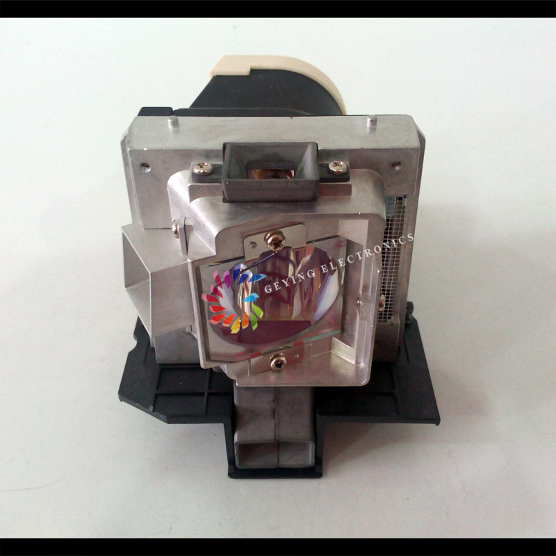 331-7395 / 725-10331 Original Projector Lamp With Housing UHP 400/320W 1.3  For De ll 7700HD free shipping uhp 400 320w 1 3 original projector lamp bulb 331 7395 725 10331 for de ll 7700hd