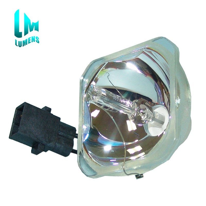 Original Bare lamp for elp49 V13H010L49 for epson projector lamp EH-TW4500 EH-TW5800C EH-TW3700C EH-TW3500 compatible bulbsOriginal Bare lamp for elp49 V13H010L49 for epson projector lamp EH-TW4500 EH-TW5800C EH-TW3700C EH-TW3500 compatible bulbs