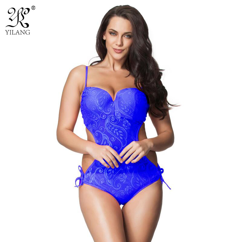 Push Up One Piece Swimsuits Bring out your best swimwear look with Miraclesuit's line of amazing push up one piece swimsuits that give you amazing support and .