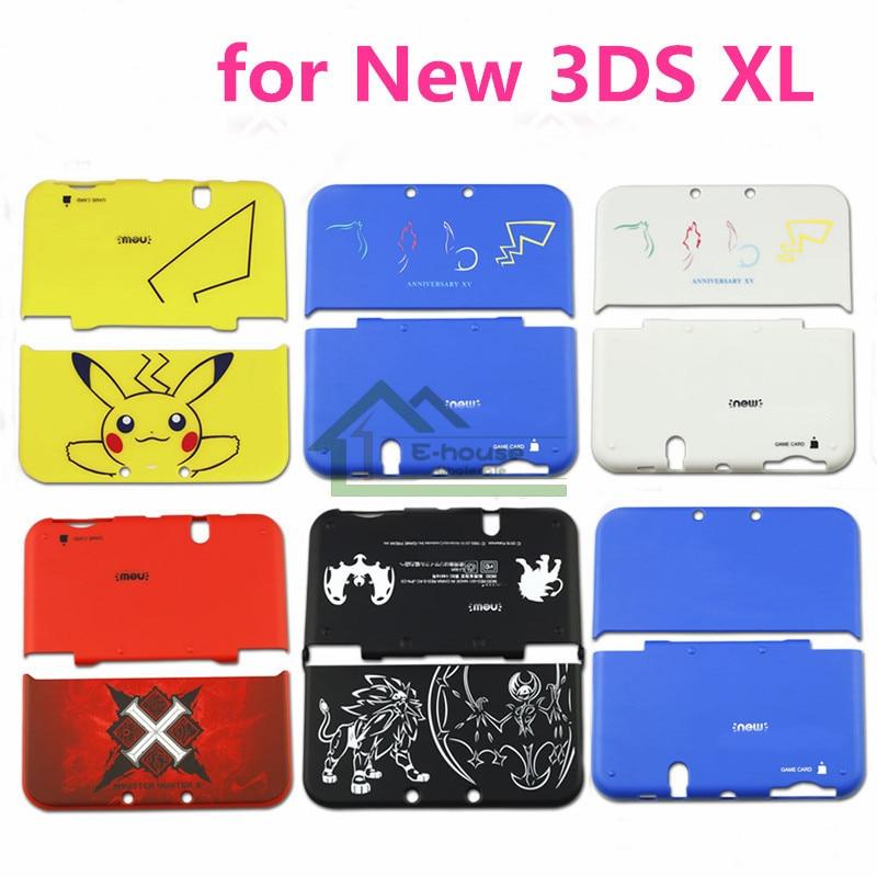 Pokemon pikachu 3ds xl images pokemon images for 3ds xl pikachu achat