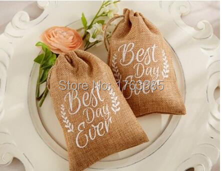 Popular Wedding Drawstring Bags-Buy Cheap Wedding Drawstring Bags ...