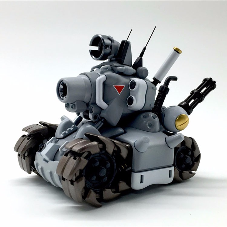 colecao montar brinquedos crianca adulto presente bonecas 04