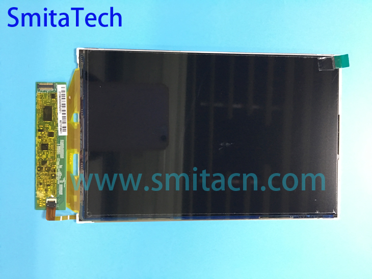 7.0 inch display A070PAN01 replacement LCD screen panel lc150x01 sl01 lc150x01 sl 01 lcd display screens