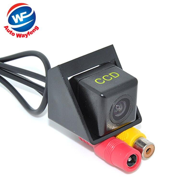 دوربین مدار بسته HD CCD دوربین دید عقب - الکترونیک خودرو