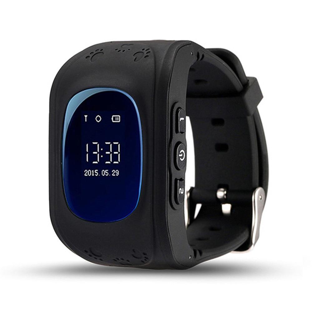 Решаем проблему с регистрацией gps-часов smart baby watch.