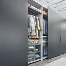 Цена по прейскуранту завода-изготовителя ламинат душевой одеяние меламин сушильный шкаф с дверями