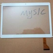 9.6 pulgadas FHF096-001 MJK-0419 MJK-0411-FPC GT095PGKT960 GT095PGKT960 V2.0 V3.0 FLT tablet pc reemplazo de cristal del panel de la pantalla táctil