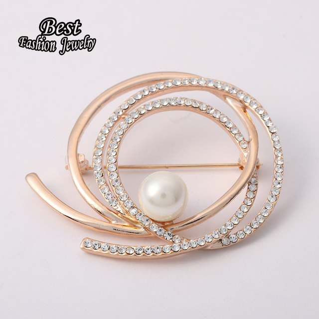 Yiwu best fashion jewelry small orders online store hot for Best place to sell jewelry online