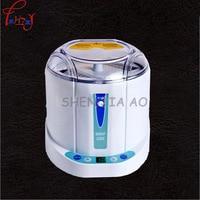 Центрифуга для микропланшетов 2500 об/мин мини Центрифуга Микропланшетный 100 230 V 1 шт.