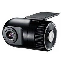 מכירה לוהטת 1920*1080P W168 HD הקטנה ביותר 140 גבוהה הגדרה רחבה זווית עדשת 12V רכב DVR מצלמה מקליט g חיישן camera g-sensor camera sd card wifiw168 -