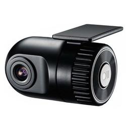 Gorąca sprzedaży 1920*1080P W168 HD najmniejszy samochód kamery 140 wysokiej rozdzielczości szeroki kąt obiektywu 12V samochód kamera DVR rejestrator czujnik G w Kamery pojazdowe od Samochody i motocykle na