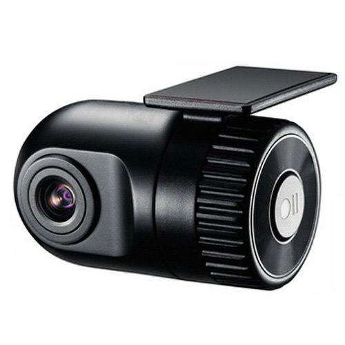 Heißer Verkauf 1920*1080 P W168 HD Kleinste Auto Kamera 140 high definition weitwinkelobjektiv 12 V auto DVR Kamera recorder g-sensor