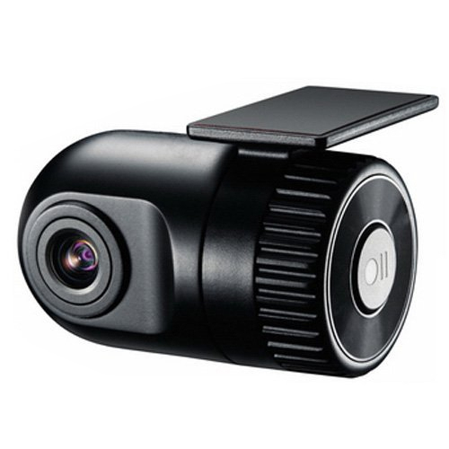 Hot Selling 1920*1080P W168 HD Smallest Car Camera 140 high definition wide-angle lens 12V Car DVR Camera recorder G-sensor
