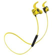 Bluedio TE Wireless Earphone