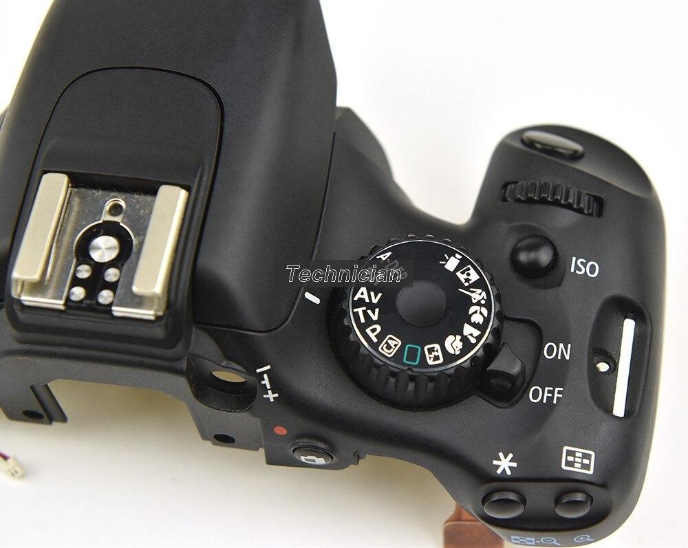 550D (3)