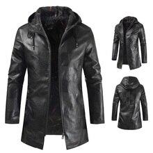 2efe0ef710660 Toptan Satış x men leather jacket Galerisi - Düşük Fiyattan satın alın x men  leather jacket Aliexpress.com'da bir sürü