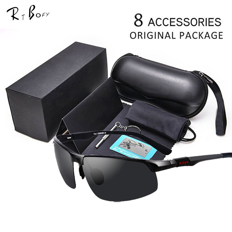 Popular Mens Sunglasses Ad44