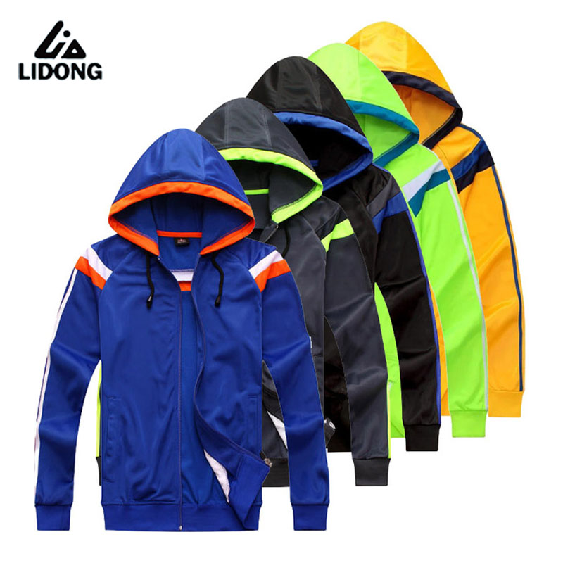 2016-17-New-Runnig-tracksuit-Mens-Kids-Autumn-and-Winter-Long-Sleeve-Training-Clothes-Long-Pants