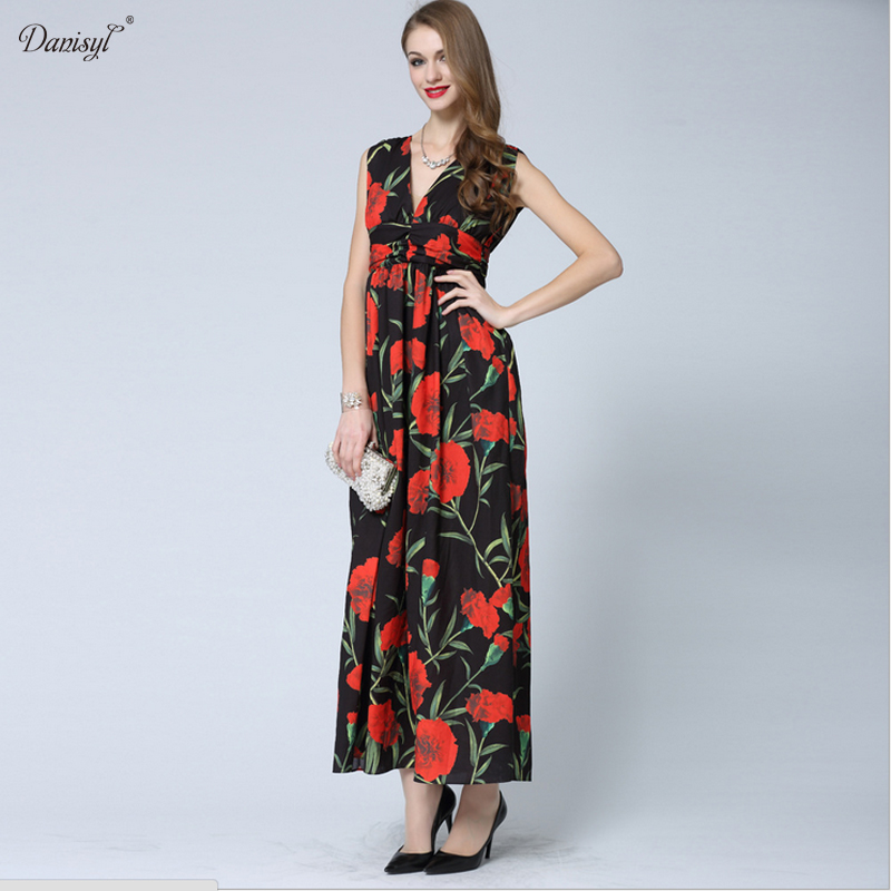 Compare Prices on Cheap Designer Maxi Dresses- Online Shopping/Buy ...