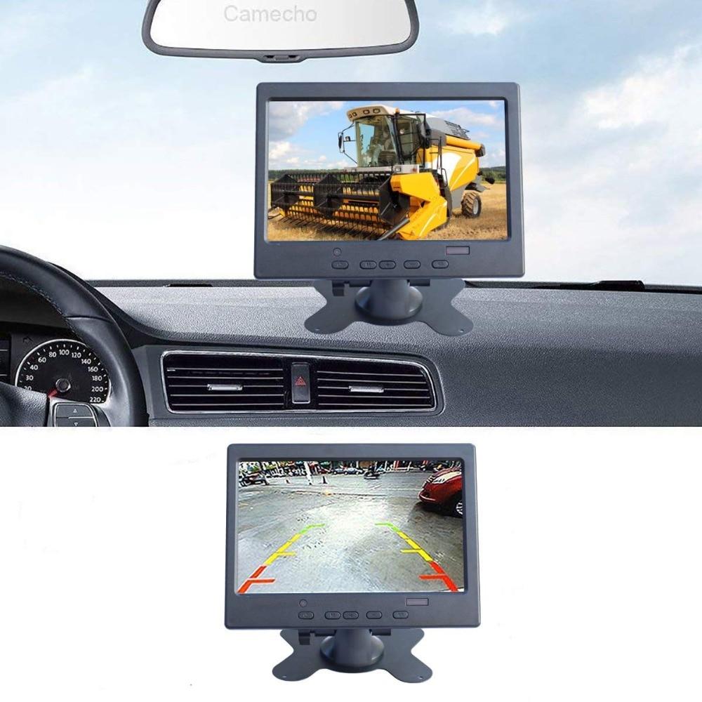 Full-HD-monitor-port-til-de-7-pulgadas-TFT-LCD-1024x600-DE-ENTRADA-AV-VGA-HDMI (5)