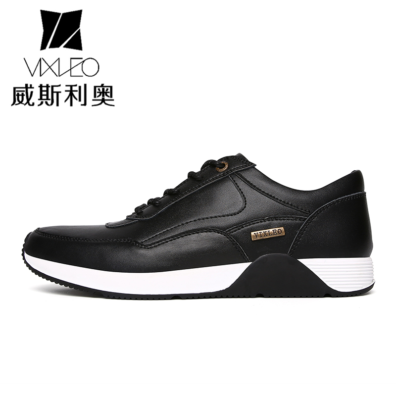 Comfortable Runnning Shoes For Men Sport Shoes High Walk Outdoor Sneakers Athletic Men Black White Walking Shoes 38-45 nike men s indee high shoes athletic sneakers leather white