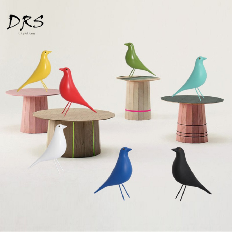 Denmark Nordic Example Room Decoration Soft Outfit Resin Was Bird  Furnishing Articles No Bulbs Luminaria Desktop DecorationsDenmark Nordic Example Room Decoration Soft Outfit Resin Was Bird  Furnishing Articles No Bulbs Luminaria Desktop Decorations